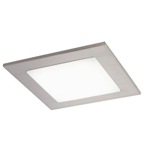 Eglo 94555 - Stropné svetlo CIOLINI 1xLED/9,7W/230V