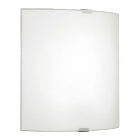 Eglo 94598 - LED Stropné svietidlo GRAFIK 1xLED/8,2W/230V
