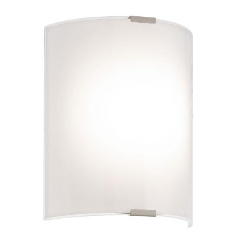 Eglo 94599 - LED Stropné svietidlo GRAFIK 1xLED/8,2W/230V