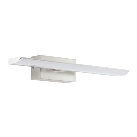 Eglo 94614 - LED Nástenné svietidlo TABIANO 2xLED/3,2W/230V