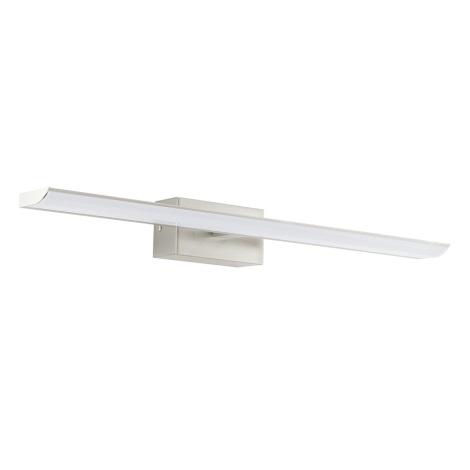 Eglo 94615 - LED Nástenné svietidlo TABIANO 3xLED/3,2W/230V