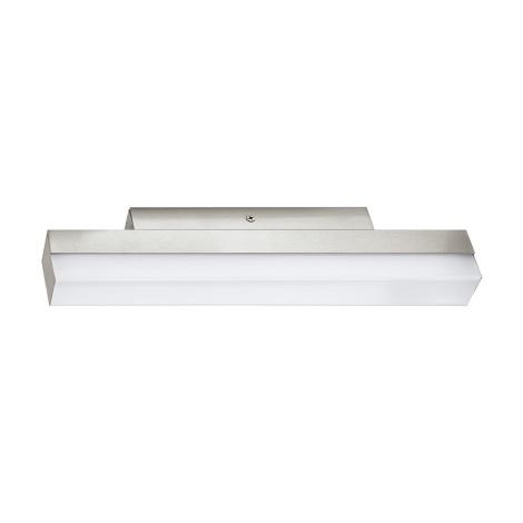 Eglo 94616 - LED Kúpeľňové svietidlo TORRETTA 1xLED/8W/230V