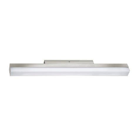 Eglo 94617 - LED Kúpeľňové svietidlo TORRETTA 1xLED/16W/230V