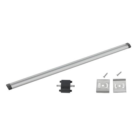 Eglo 94695 - Predlžovací set VENDRES LED/5W/230V