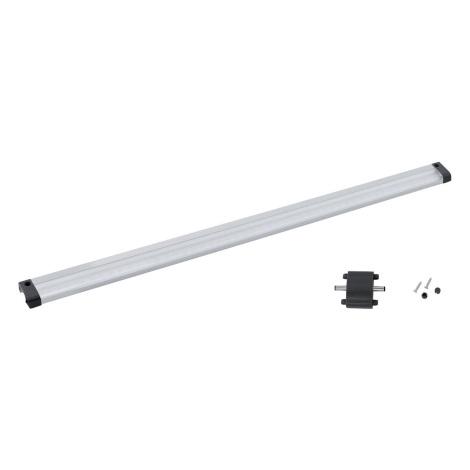 Eglo 94696 - LED Podlinkové osvetlenie senzorové VENDRES LED/5W/230V