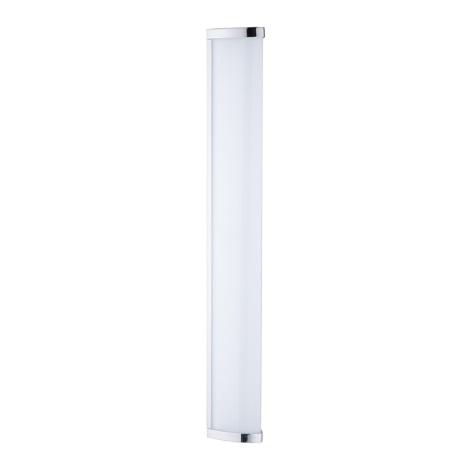 Eglo 94713 - LED Kúpeľňové svietidlo GITA 2 1xLED/16W/230V