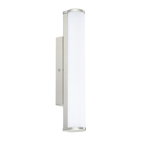 Eglo 94715 - LED Kúpeľňové svietidlo CALNOVA 1xLED/8W/230V