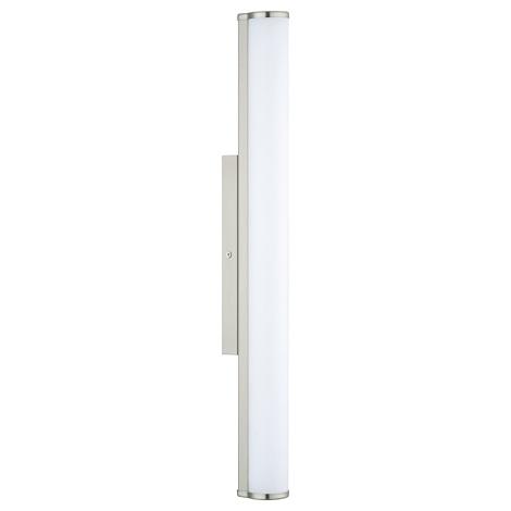 Eglo 94716 - LED Kúpeľňové svietidlo CALNOVA 1xLED/16W/230V