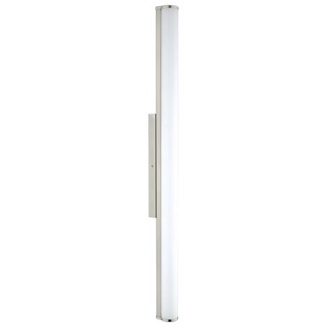 Eglo 94717 - LED Kúpeľňové svietidlo CALNOVA 1xLED/24W/230V