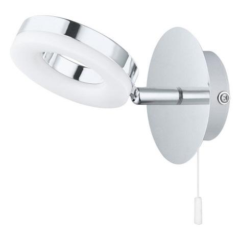 Eglo 94756 - LED Kúpeľňové svietidlo GONARO 1xLED/3,8W/230V