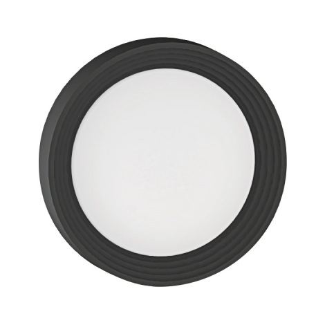 Eglo 94784 - LED Vonkajšie svietidlo ONTANEDA 1xLED/8,2W/230V