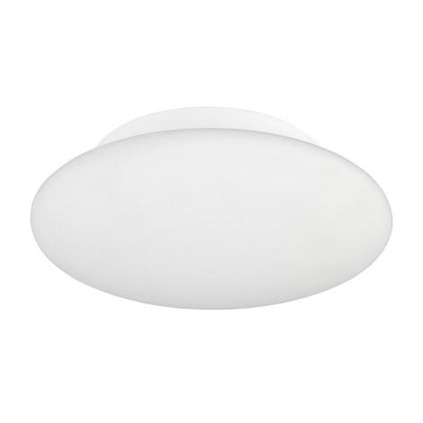 Eglo 94969 - LED Kúpeľňové svietidlo BARI 1 1xLED/8,2W/230V