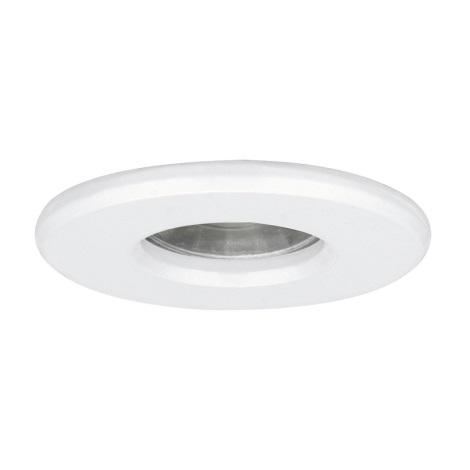Eglo 94974 - LED Kúpeľňové svietidlo IGOA 1xLED/3,3W/230V