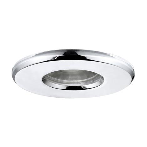 Eglo 94975 - LED Kúpeľňové svietidlo IGOA 1xLED/3,3W/230V