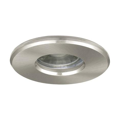 Eglo 94976 - LED Kúpeľňové svietidlo IGOA 1xLED/3,3W/230V