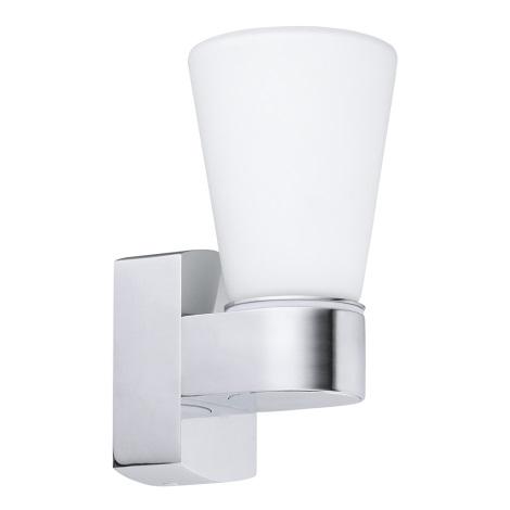Eglo 94988 - LED Kúpeľňové svietidlo CAILIN 1xLED/2,5W/230V