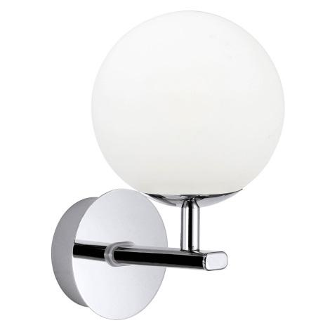Eglo 94991 - LED Kúpeľňové svietidlo PALERMO 1xLED/2,5W/230V
