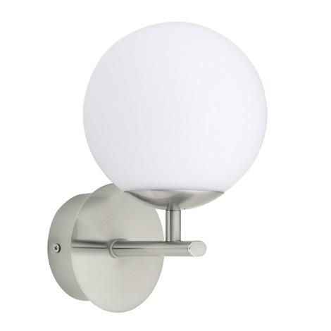 Eglo 94992 - LED Kúpeľňové svietidlo PALERMO 1xLED/2,5W/230V