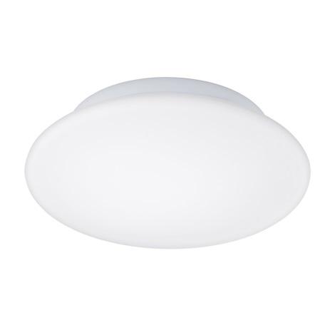 Eglo 94997 - LED Kúpeľňové svietidlo LED BARI 1 1xLED/16W/230V