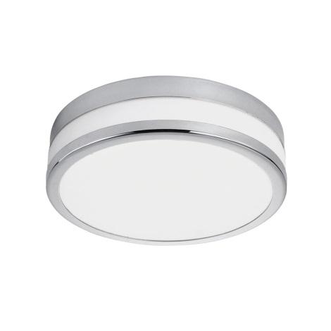 Eglo 94998 - LED Kúpeľňové svietidlo LED PALERMO 1xLED/11W/230V