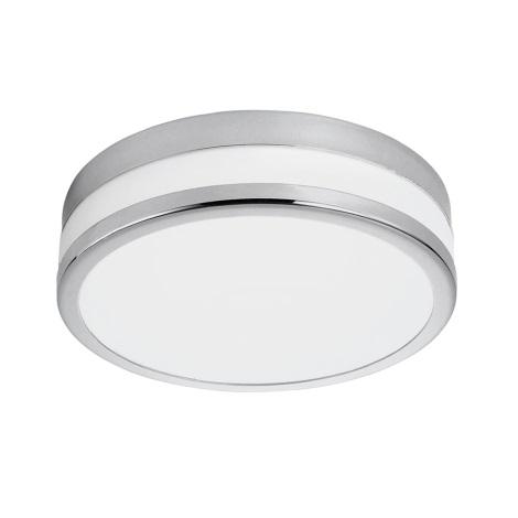 Eglo 94999 - LED Kúpeľňové svietidlo LED PALERMO 1xLED/24W/230V