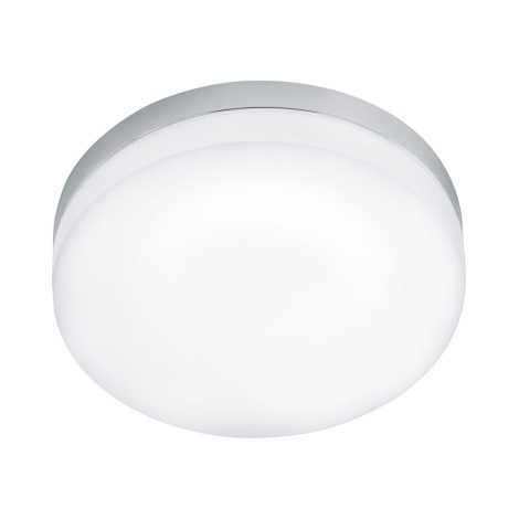 Eglo 95001 - LED Kúpeľňové svietidlo LED LORA 1xLED/16W/230V
