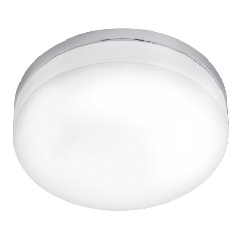 Eglo 95002 - LED Kúpeľňové svietidlo LED LORA 1xLED/24W/230V