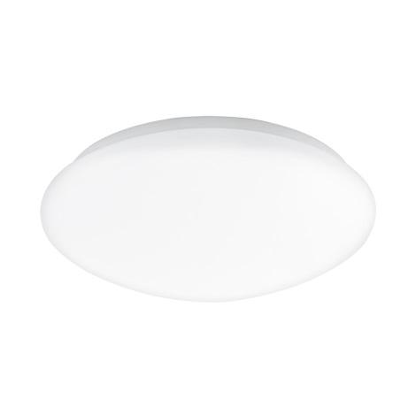 Eglo 95003 - LED Kúpeľňové svietidlo LED GIRON 1xLED/16W/230V