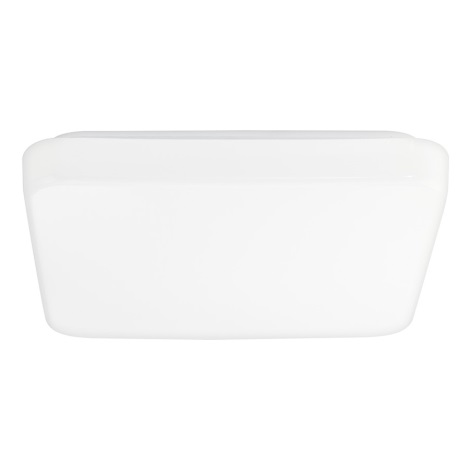 Eglo 95004 - LED Kúpeľňové svietidlo LED GIRON 1xLED/16W/230V