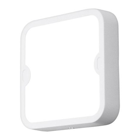 Eglo 95081 - Vonkajšie nástenné svietidlo ALFENA-S LED/10W/230V