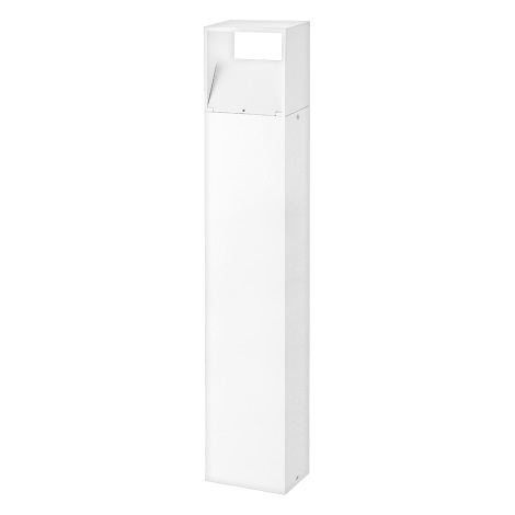 Eglo 95114 - Vonkajšie svietidlo MONFERO LED/7W/230V