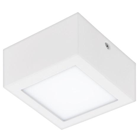 Eglo 95199 - LED Stropné svietidlo COLEGIO 1xLED/4,2W/230V