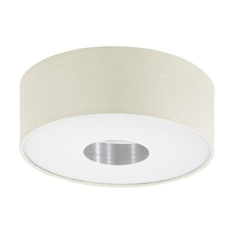 Eglo 95327 - LED Stropné svietidlo ROMAO 1 LED/15,5W/230V