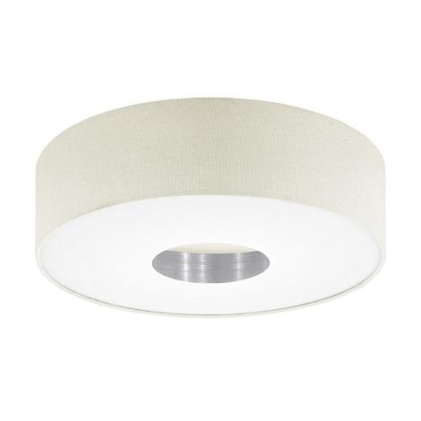 Eglo 95328 - LED Stropné svietidlo ROMAO 1 LED/24W/230V