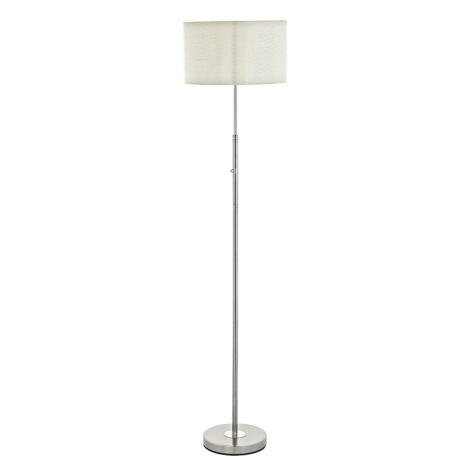 Eglo 95335 - LED Stojacia lampa  ROMAO 1 LED/24W/230