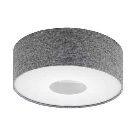 Eglo 95345 - LED Stropné svietidlo ROMAO LED/15,5W/230V
