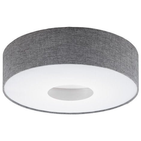Eglo 95346 - LED Stropné svietidlo ROMAO LED/24W/230V