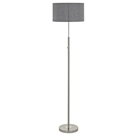 Eglo 95353 - LED Stojacia lampa  ROMAO LED/24W/230V