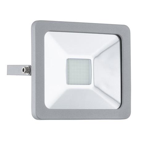 Eglo 95404 - LED reflektor FAEDO 1 1xLED/20W/230V