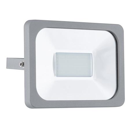 Eglo 95405 - LED reflektor FAEDO 1 1xLED/30W/230V
