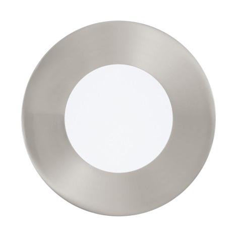 Eglo 95465- LED podhľadové svietidlo FUEVA 1 1xLED/2,7W/230V