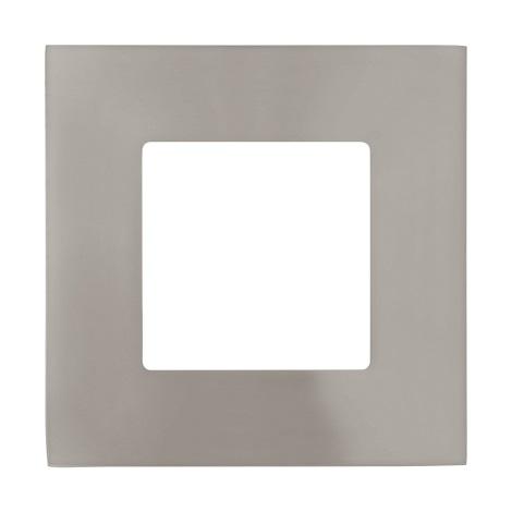 Eglo 95466 - LED podhľadové svietidlo FUEVA 1 1xLED/2,7W/230V