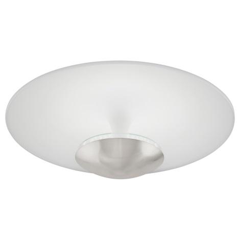 Eglo 95486 - LED Stropné svietidlo TORONJA LED/24W/230V