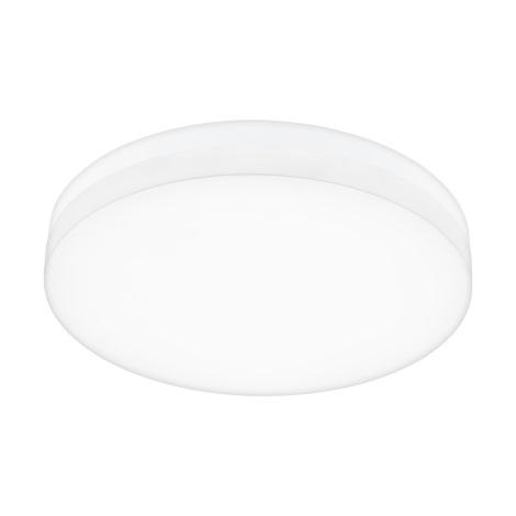 Eglo 95493 - LED Stropné svietidlo SORTINO-S LED/24W/230V