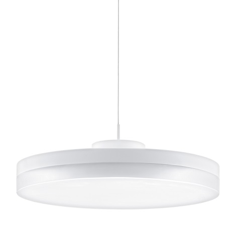 Eglo 95494 - LED luster SORTINO-S LED/24W/230V