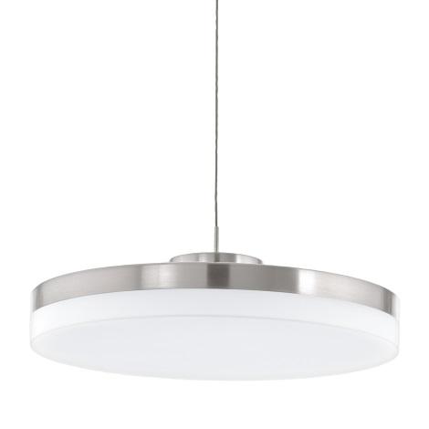 Eglo 95498 - LED luster SORTINO-S LED/24W/230V