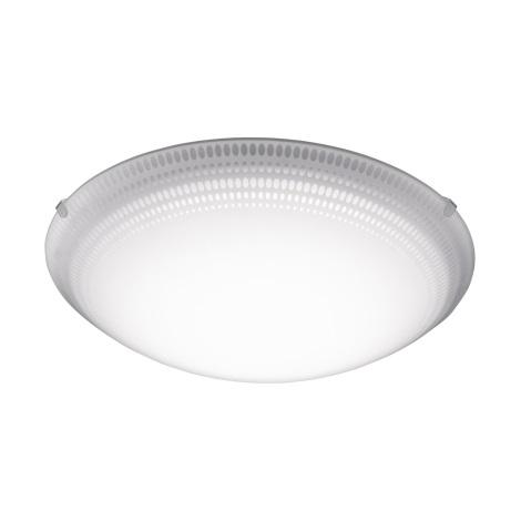 Eglo 95673 - LED Stropné svietidlo MARGITTA 1 LED/16W/230V