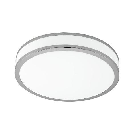 Eglo 95682 - LED Stropné svietidlo PALERMO 2 LED/18W/230V