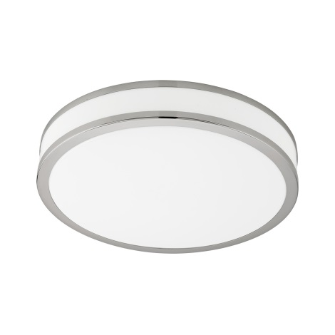 Eglo 95683 - LED Stropné svietidlo PALERMO 3 LED/18W/230V