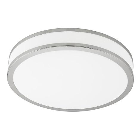 Eglo 95685 - LED Stropné svietidlo PALERMO 3 LED/22W/230V
